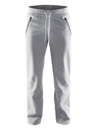 In-the-zone Sweatpants Herre