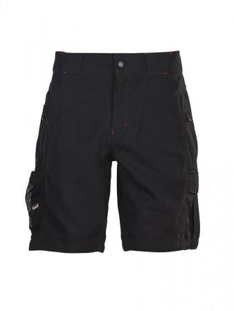 Bukser/shorts
