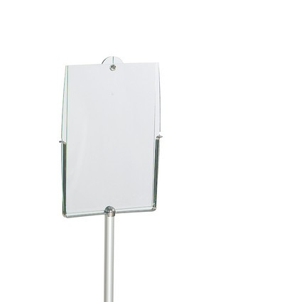 Stopquick Poster Holder A4